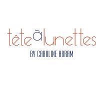 TeteALunettes