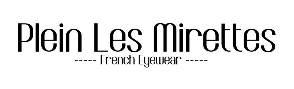 logo-Plein-Les-mIRETTES (1)